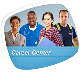 Learning Express Library Career Center logo
